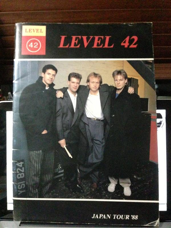 level4220133