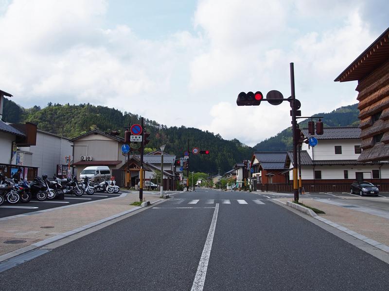 shikoku27