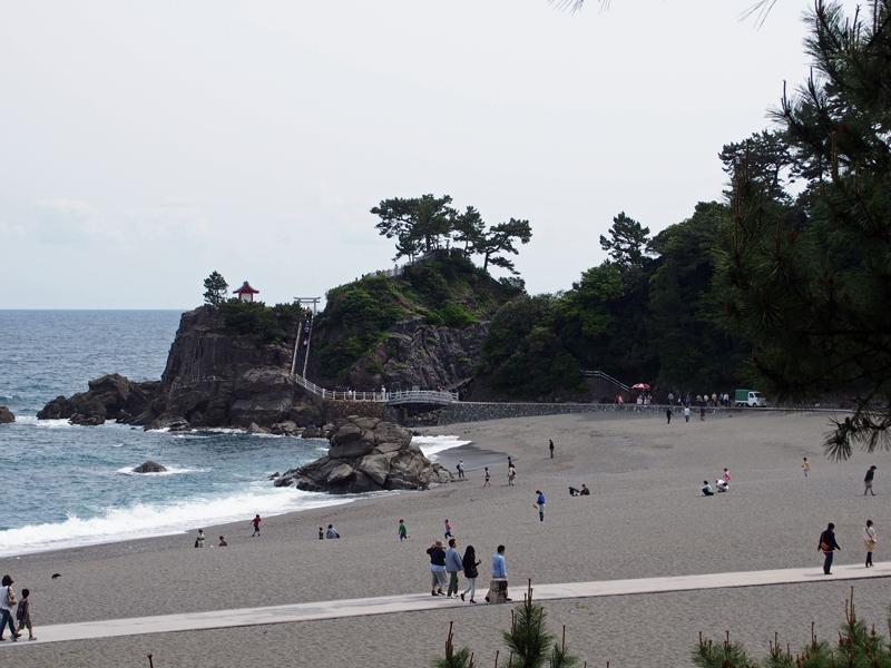 shikoku32