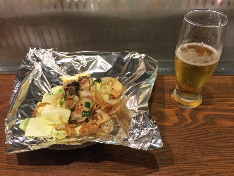 shikoku59